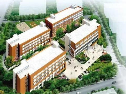 甘肃省人民政府批复同意设置培黎职业学院 设5个高职(专科)专业