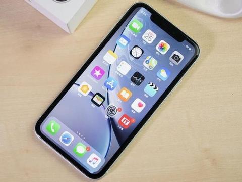 128GB版的iPhone XR和iPhone8 Plus同价,你怎么选?