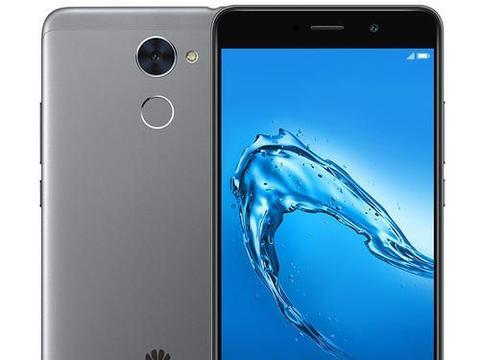华为手机的2019:在困境之中稳步前行 抢占5G先机 发力中高端