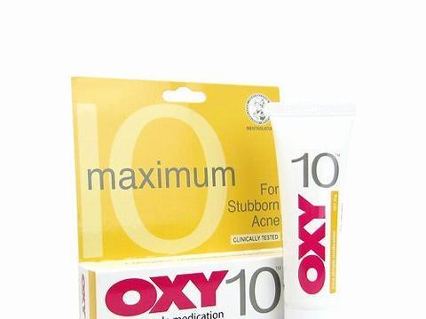 口碑好的祛痘产品排行榜10强 推荐好用的祛痘去痘印产品
