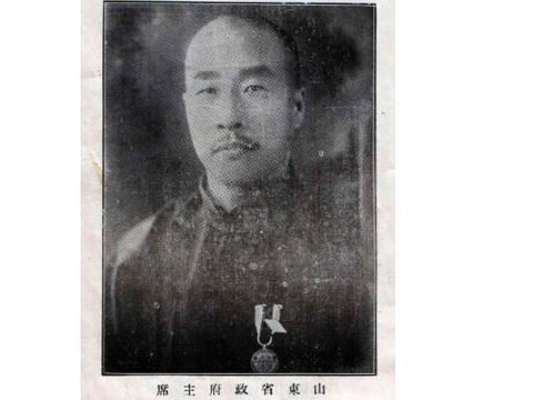 此人得罪蒋介石,成为抗战第一个被处死的将领,戴笠设计将他枪决