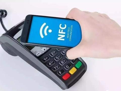 2019Q3国内移动支付56万亿元 支付宝连续3个月增长NFC支付亮了