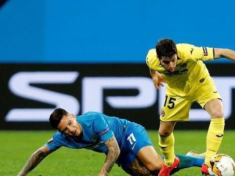 亚娱说新援托马斯进球,西班牙人2比1力克对手收获10轮首胜