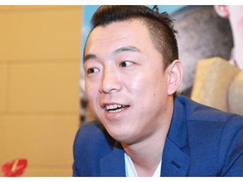 黄渤拒绝再与巩俐合作拍电影了, 说出原因全场笑翻