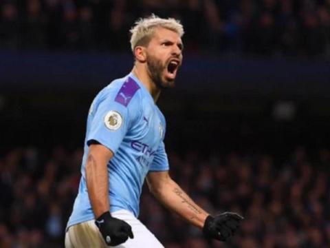 新年阿根廷球星谁最火爆?并非梅西,而是近3场进6球的他