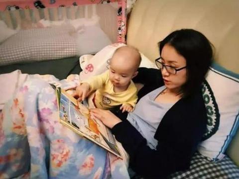 产妇月子没坐完又住院,婆婆骂儿媳没出息,儿媳:全都怪你儿子