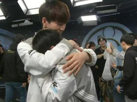 小钰哭诉自己成小三,rookie已经找到新欢,粉丝支持他们在一起