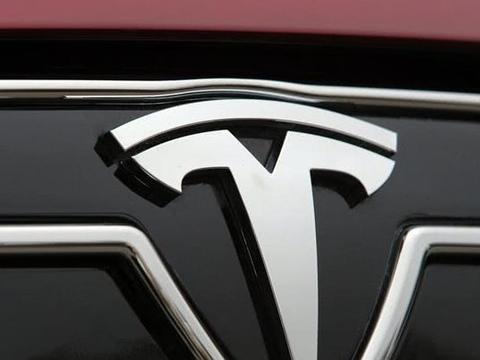 谁说国产电动汽车不如特斯拉?这款车充1次电,续航超过600公里!