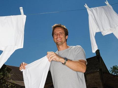 洗衣机越洗越脏?这几个方法教你彻底清洁洗衣机