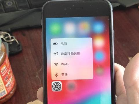 只要一千上下的iphone8,还全原装,网友看了超满意