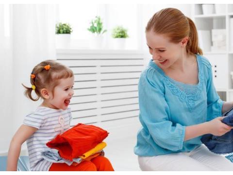 3种妈妈,最容易养出优秀的孩子,看看你在其中吗?
