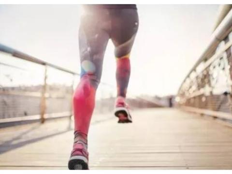 跑步就是自律?你的假自律,正在毁掉你!