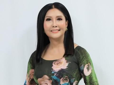 越南女子在国外离婚靠卖冰淇淋养3娃,之后另嫁富商才有钱回国