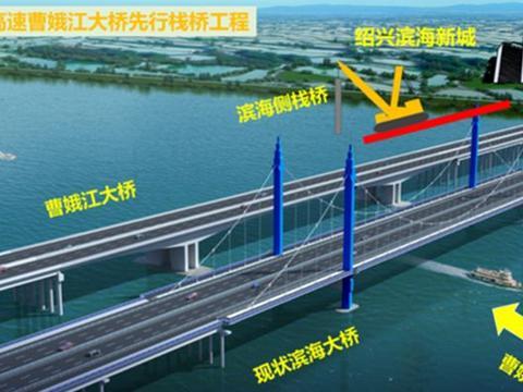 """中国第一条""""智慧高速""""将在亚运会前通车"""
