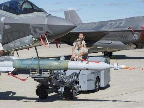 F35产量还是不够,美军要为全部F16换新雷达,能对抗俄制苏57?