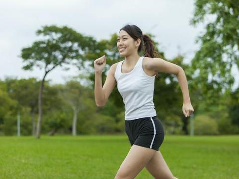 每天1小时力量训练,跟每天1小时有氧运动的人,身材会有什么差别