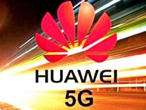 未来最有前景的手机芯片公司,或不是华为,高通,而是三星