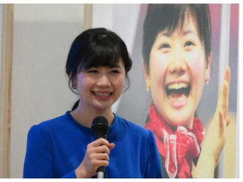 福原爱发表罕见言论,称日乒奥运夺冠有望,但她所言非虚
