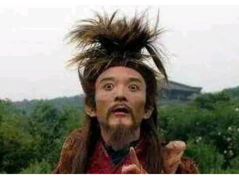 14年前演扫把星的刘波,如今52岁,竟是众人心目中难以忘怀的男神