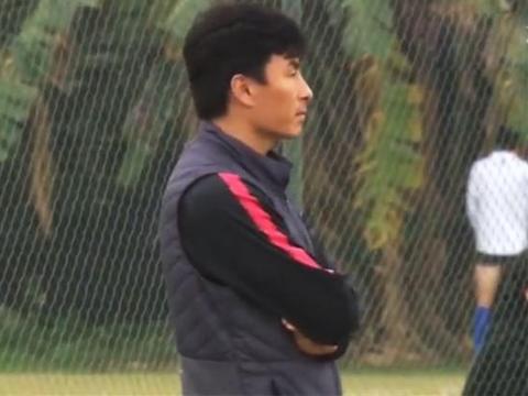 郜林李玮锋惺惺相惜,但对天海稳定性存疑虑,冯潇霆或投奔崔康熙