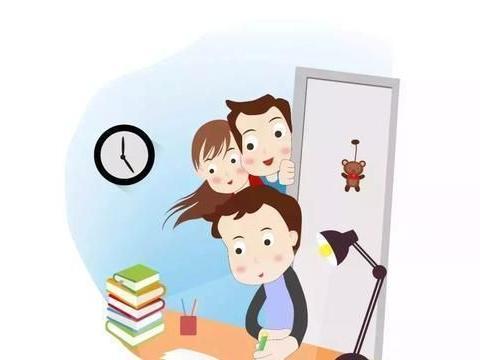 会自学语文的小学生,寒假都在偷偷做这3件事,开学不用家长操心