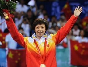 中国乒乓球统治力有多强?为限制中国队国际乒联又做了哪些动作?
