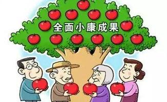 温氏股份:欺诈不可取,产业助力农民致富
