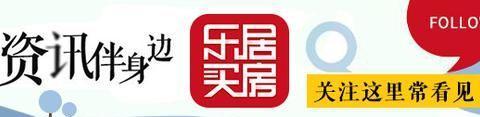 新发布!广西小升初改革:实行公办、民办义务教育学校同步录取