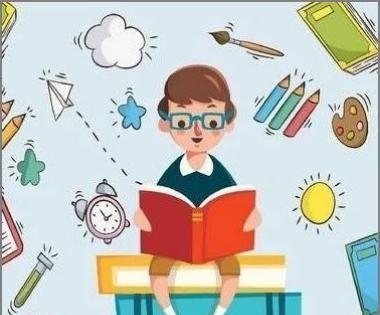2020年全国硕士研究生招生考试初试成绩将于2月10日后公布