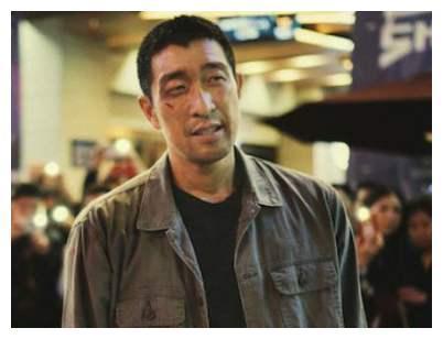 赵泰为何要让崔京民吃饺子?你看下饺子的个数,谐音让人细思极恐