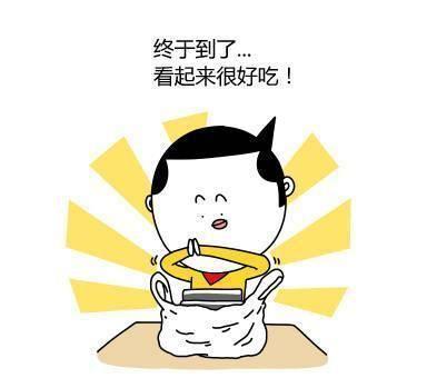 """在中国,这种食物一直占据""""外卖榜首"""",统一南北""""饮食主流"""""""