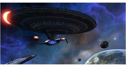 世界上有外星人吗? 或许其实外星人早已潜伏在地球上某些角落