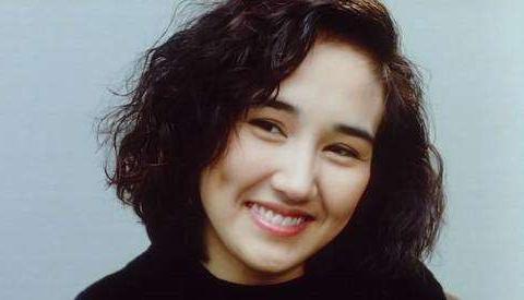 香港曾经的荧幕女神样貌大走样 她的16岁爱女有点像木村光希