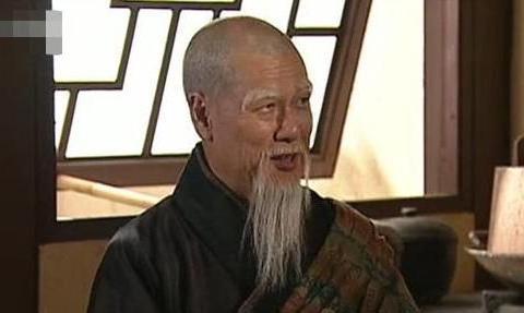 TVB呆了四十年反降薪酬,73岁刘江宣布离职!老戏骨为何不被待见
