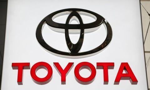 安全气囊问题迫使本田、丰田召回600万辆汽车