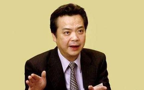 """李嘉诚重启对华投资,海外资产或被""""没收""""?李泽钜:从未离开"""