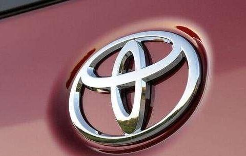 丰田将在全球召回340万辆汽车