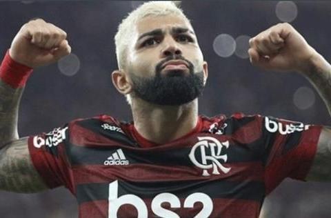 巴西足球专家斥责国米暴殄天物:你们毁了加比戈尔