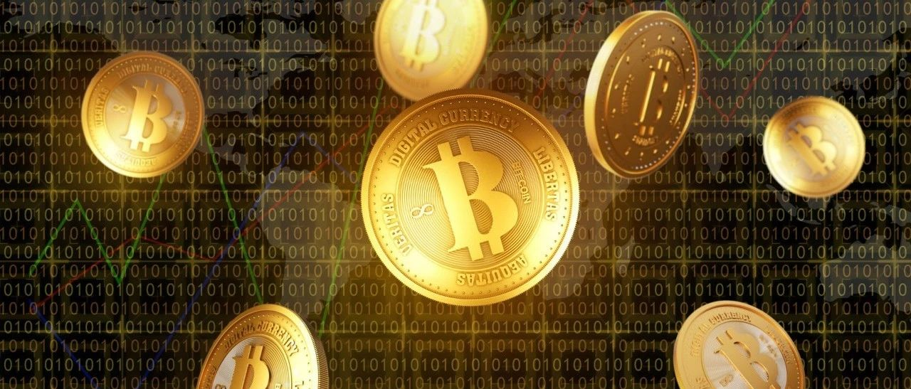 数字货币时代,一个钱包折射出的记忆与未来