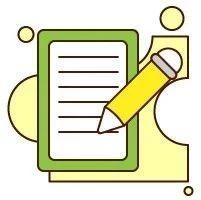 【每日一练】教师招聘&教师资格证1.22