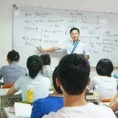 哈尔滨市教育局公布最新校外培训机构黑名单丨寒假来临,给孩子报补课班要睁大眼睛