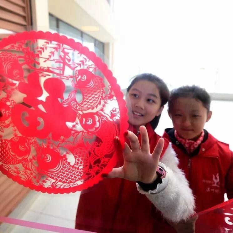 """@深圳人,您有一封邀请函:""""新春拍深圳""""摄影大赛开启"""