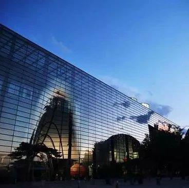 周末去哪儿春节特刊:博物馆里过大年