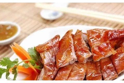 3道米其林大师都觉得难做的中国菜!外国大厨:简直是艺术