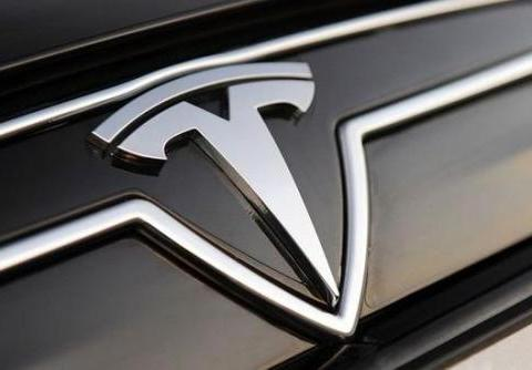 特斯拉仅次丰田成全球第二车企 连续两个财报交付量上升