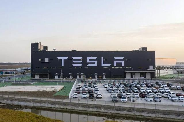 传统汽车制造商的时代已结束?大众已承认,其实真无法反驳
