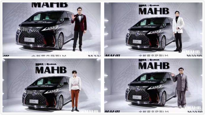 座位少反而贵的车你造不?这几款车让你出乎意料