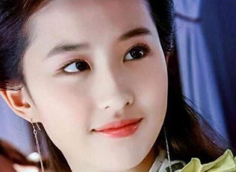 神仙姐姐刘亦菲素颜亮相,面容憔悴,网友嘲讽:还不如普通人
