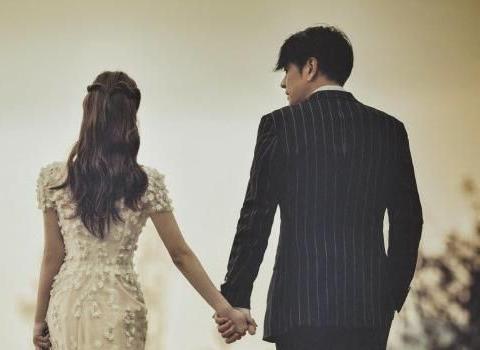 韩艺人柳时元宣布下月再婚,曾因非法跟踪前妻被起诉