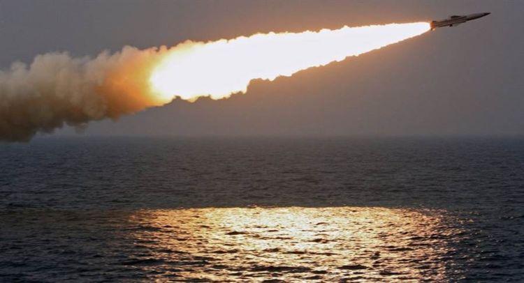 超音速反舰导弹难产,1000公里射程5马赫速度,俄司令表态反常